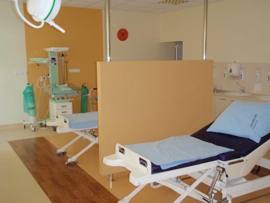Centrum Zdrowia Tuchów