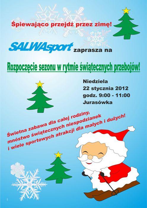 salwasport