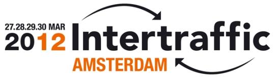 intertraffic amsterdam 2012