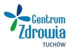 logo CZT