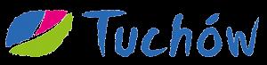 Tuchów - prawa miejskie od 1340 roku